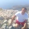 Александр, 36, г.Унеча