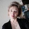 Мария, 27, г.Оловянная