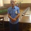 Зелимхан, 53, г.Краснодар