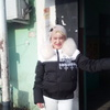 Иринка, 30, г.Белогорск