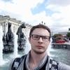 Эдуард, 24, г.Елабуга