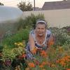 Анна, 72, г.Чита