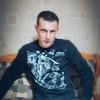 Дима, 32, г.Шаранга