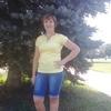 Марина, 42, г.Новые Бурасы