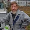 EvAlex888, 66, г.Болохово
