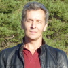 НИКОЛАЙ, 52, г.Саратов
