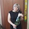 Светлана, 40, г.Донской