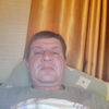 Дима, 42, г.Кандалакша