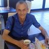 Александр, 45, г.Воткинск
