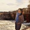 Наталья, 31, г.Грайворон