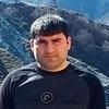 Garik Tumeyan, 26, г.Киселевск