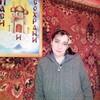 ксюша, 34, г.Усть-Катав