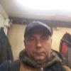 Евгений, 49, г.Некрасовка