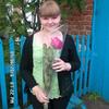 юля, 21, г.Тюкалинск
