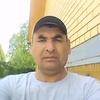 Зоир, 42, г.Конаково