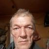 Алексей, 50, г.Саратов