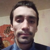 Алексей, 28, г.Ярославль