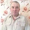 андрей малков, 49, г.Барнаул