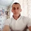 Валера, 38, г.Уяр