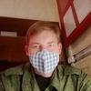 Евгений, 37, г.Евпатория
