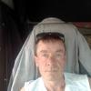 vitalic, 38, г.Улан-Удэ