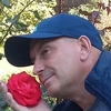юра, 49, г.Сургут