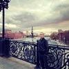 Aleks, 22, г.Ершичи