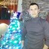 Михаил, 34, г.Ликино-Дулево
