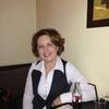 Наталья, 44, г.Павловск
