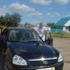 Юрий, 30, г.Мокроусово