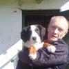 Дмитрий, 45, г.Чусовой