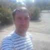 Алексей, 36, г.Волжский (Волгоградская обл.)
