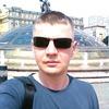 Игорь Фатеев, 44, г.Анжеро-Судженск