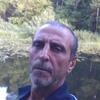 Мореман, 54, г.Махачкала