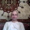 ЮРИЙ СМОЛЬЯНОВ, 50, г.Яя