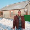 Александр, 39, г.Тоцкое