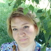 Ирина, 47, г.Чехов