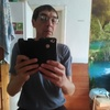 Виктор, 43, г.Уяр
