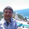Evgeny, 32, г.Выкса