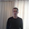 Сергей Пивоваров, 44, г.Воткинск