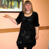 Наталья, 36, г.Кемерово