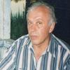 Виктор, 30, г.Находка (Приморский край)