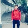 пашкаааа, 25, г.Санкт-Петербург