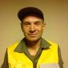 Вакиль, 48, г.Киргиз-Мияки