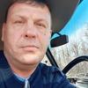 Андрей, 50, г.Чита