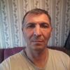Алексей, 54, г.Саратов