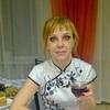 Ольга, 24, г.Первоуральск