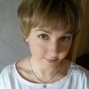 Анна, 31, г.Воткинск