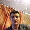 Денис, 26, г.Лукоянов