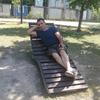 самсон, 44, г.Москва